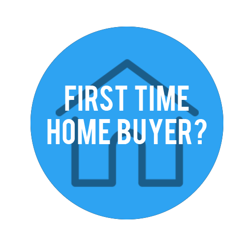 Image result for 1st time home buyer button